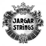 Jargar-logo250