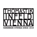 Thomastik-logo250